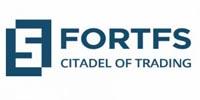 FortsFs отзывы