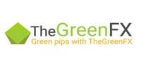 the green forex отзывы