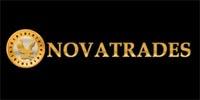novatraders отзывы
