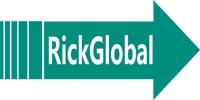 rickglobal отзывы