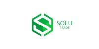 solu trade отзывы