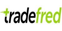tradefred отзывы