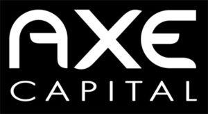 Axe Capital отзывы