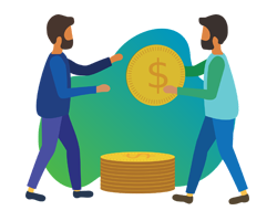 forex-finance.biz